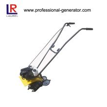 1.5HP Benzin Mini Tiller in Bauernhof und Garten verwendet