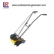 1.5HP Gasoline Mini Tiller Used in Farm and Garden