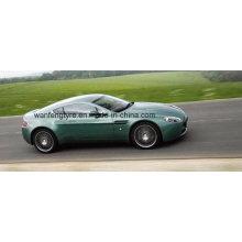 Хило Бренд высокое качество Новый ПЦР автомобильных шин, радиальные шины