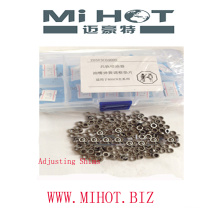 Common Rail Fuel Injector Adjusting Shims Z05vc04005