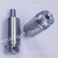 Precision Components with CNC Machining Service