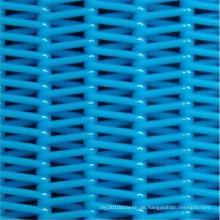 Gut und billig Medium Loop Polyester Spirale Trockner Mesh Fabric