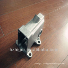 Metal Factory importers used auto spare parts