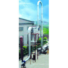 Air Stream Dryer used in other industries