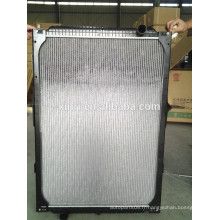 Chine leader Fabricant Fournisseur Dongfeng KAVIAN radiateur de camion 1301ZD2A-010