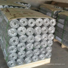 Hot-Dipped Galv. Chicken Wire Mesh/Hex. Wire Mesh