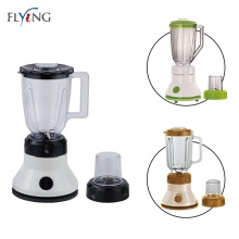 Hot Selling Tv Direct Blender 1 Free 1