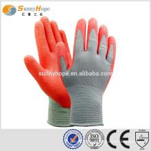 Sunnyhope Latex Schaum Gummi Handschuhe