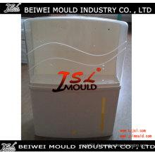 Purificateur d'eau en plastique RO Injection Mold