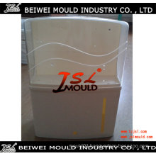 Plastic Water Purifier RO Injection Mold