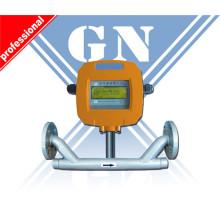 Ultraschall-Durchflussmesser China (CX-TDS)