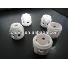 Electronic LED Ceramic Lamp Holders