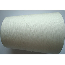 Corn Fiber PLA Yarn
