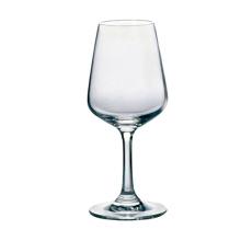 270ml de verre de vin sans cristal sans plomb Stemware