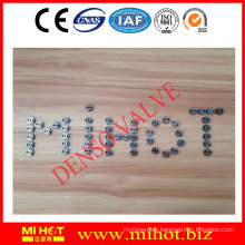 Common Rail Denso Valve for 095000-511 Injector Use