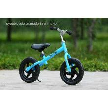 Crianças Push Balance Bike Ly-C-304