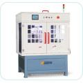 МГП-180d полный автомат три вала пилы, шлифовальные машины (манипулятора)