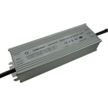 Salida de corriente constante ES-100W LED Driver