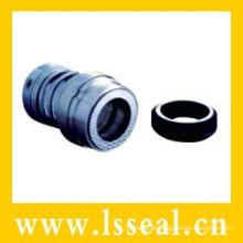 Hochwertige Gleitringdichtung HF103 / 103B für Industriepumpen