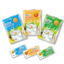 Selbstgemachte Joghurt-Starter-Kultur