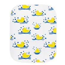 PEVA New fashion baby Pad anti air kencing