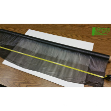 Chinese manufacturing quality wholesale price Plastic greenhouse film agriculture biodegradation