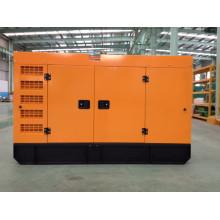 CE Утвержденный 60kVA Lovol Тихий дизельный генератор (GDL60 * S)