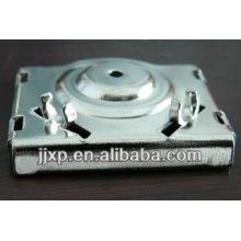 Thermomètre wifi estampant des articles en métal fabriqués à CHINA
