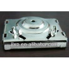 Термостат wifi, тиснение металлических предметов, сделанных в Китае
