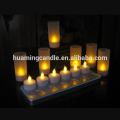 Set+of+Rechargeable+LED+Candles+with+Charger