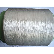 Terylene Filament Polyester Garn -210d / 60f
