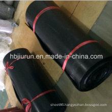 Shock-Proof EPDM Rubber Sheet Roll Wholesale