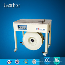 Brother 2016 Style Semi Automatic Wrapping Machines