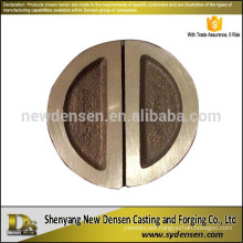 OEM manufacture high quality check valve plate