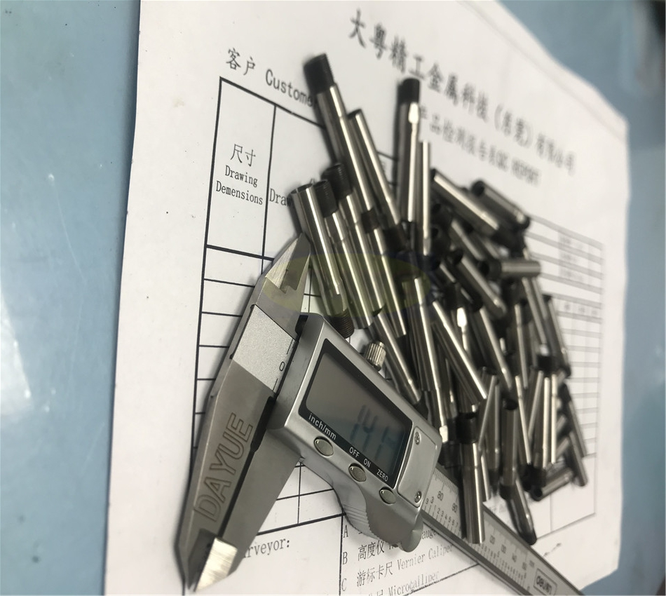 Custom HSS tools with threaded punches and dies china mold parts manufacturer Press Die Components, Stamping Die Components,Metal Stamping supplier