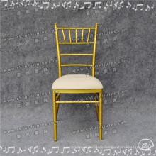 Popular Garden Furniture Cheap Tiffany Chair (YC-A18-16)