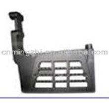 HC-T-12077 FOOTSTEP BRACKET-1ST SERIES 1347131 L 1347132 R