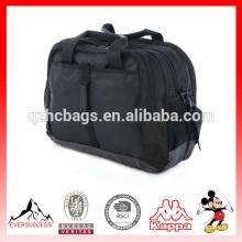 Mala de laptop durável laptop extravagante bolsa para laptop maleta