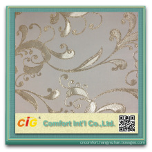 2014 New Design No Joint Wallpaper Fabric Wallpapers Italian