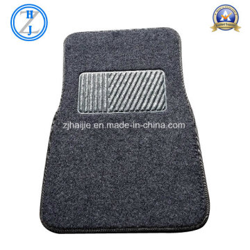 High Quality 100%Polyester Needle Punched Nonwoven Felt Sheet