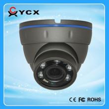 2016 Cámara YCX Precio bajo 2MP 1080P HD 4 EN 1 Cámara Fabricante con 2 años de garantía