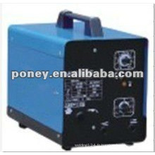MIG WELDING MACHINE INVERTER,