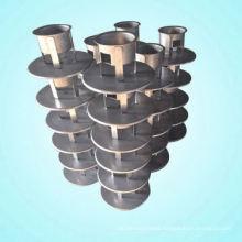 Line Wheel, Customize Reel, OEM Hose Roller