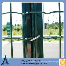Hersteller direkt Verkauf dekorative und nützliche erstklassige Outdoor gebrauchte Zaun Rolls zum Verkauf
