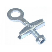 Treibende Syetem Chain adjuster