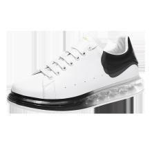 Amantes Moda Casual Almofada de ar Sapatos esportivos