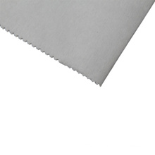 Chemical Bonded Non Woven Fabric for Garment Interlining