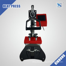 New Arrival CE Approval Cheap Hat Print And Press Heat Transfer Machine