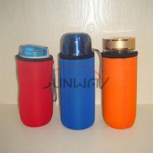 Insulated Water Bottle Holder Custom Bottle Cover Bottle Suit (BC0083)