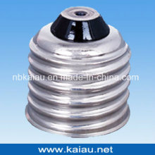 Lamp Holder (E27/27 KA-LH01)